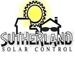 Sutherland Solar Control