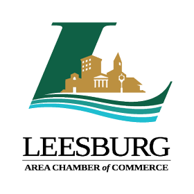 Leesburg Chamber of Commerce