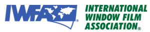 International Window Film Association